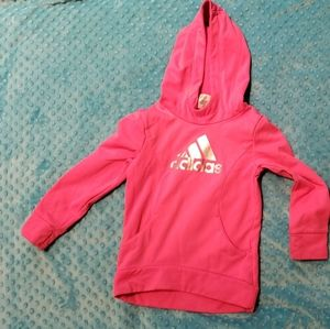 adidas Shirts & Tops - Sweatshirt